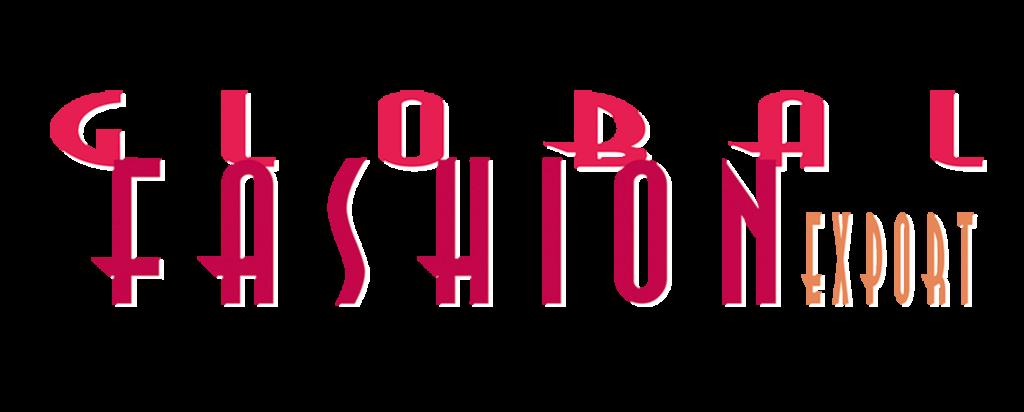 Logo Global Fashion Export