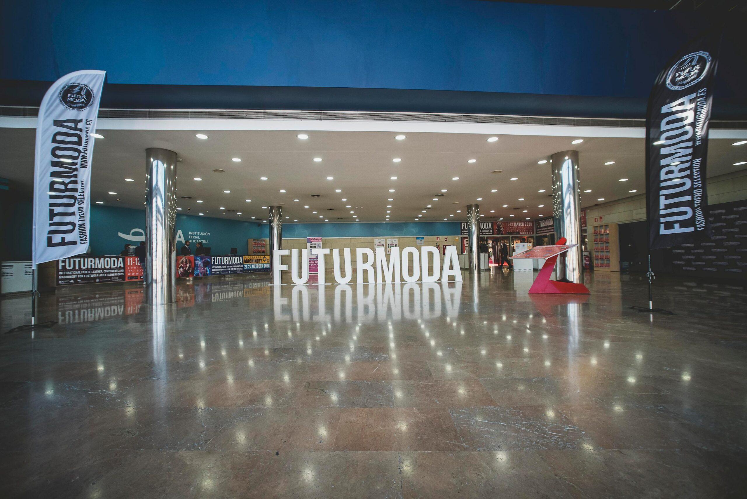Futurmoda Alicante
