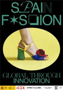 global trhough innovation