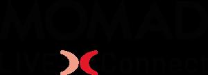 logo Moma LifeConnect