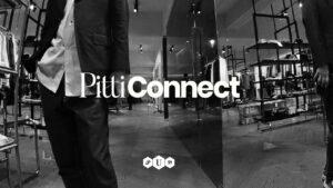 Pitti Conect