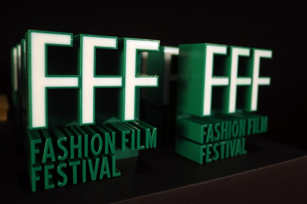 Fashion Film Festival 2020