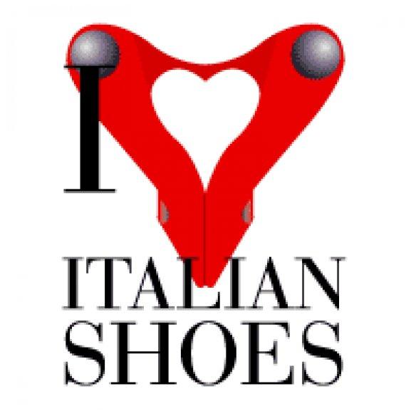 Export calzado Italia